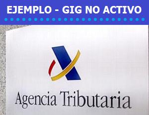 agenciatributaria.png