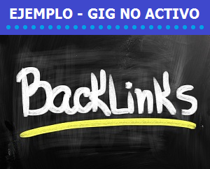 backlinks.png