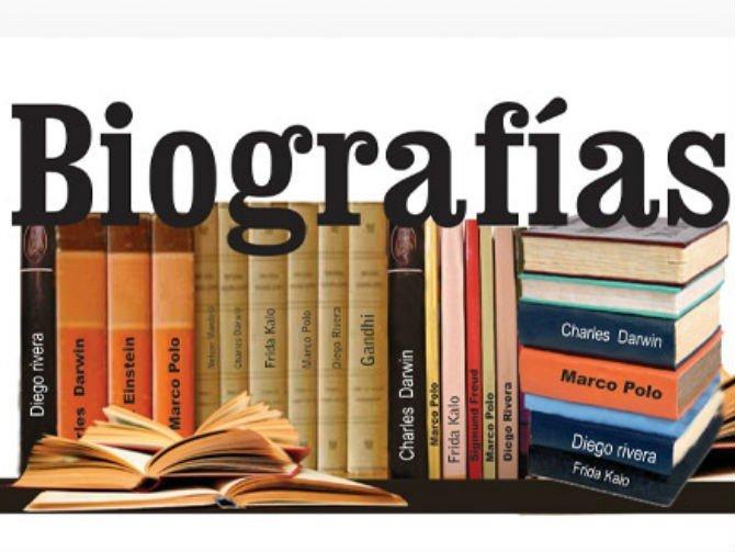 biografias.jpg