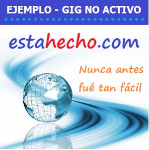 fallback-no-image-496
