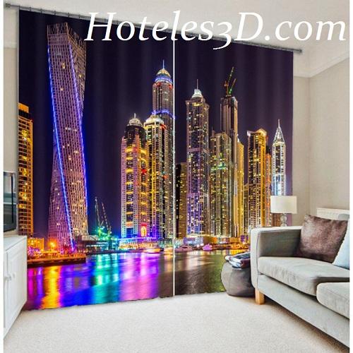 hoteles3d.jpg