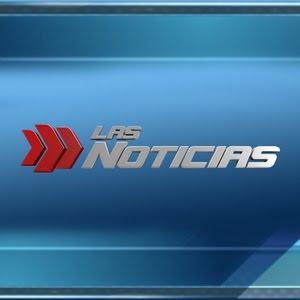 lasnoticias3d.jpg