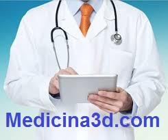 medicina3d.jpg
