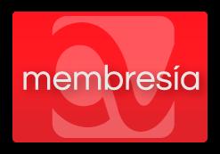 membresia (1).png