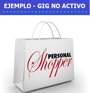 personalshopper.png
