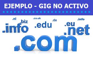 registrodominios.png