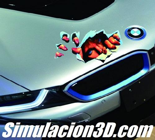 simulacion3d.jpg