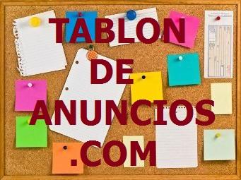 tablon-anuncios.jpg