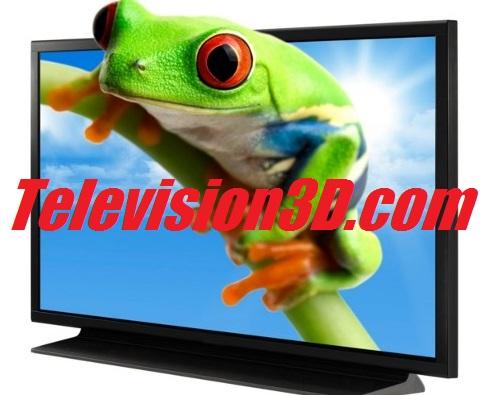 telvision3d.jpg