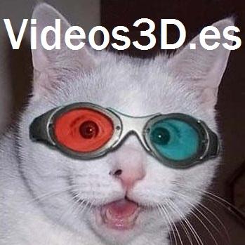 videos3des.jpg