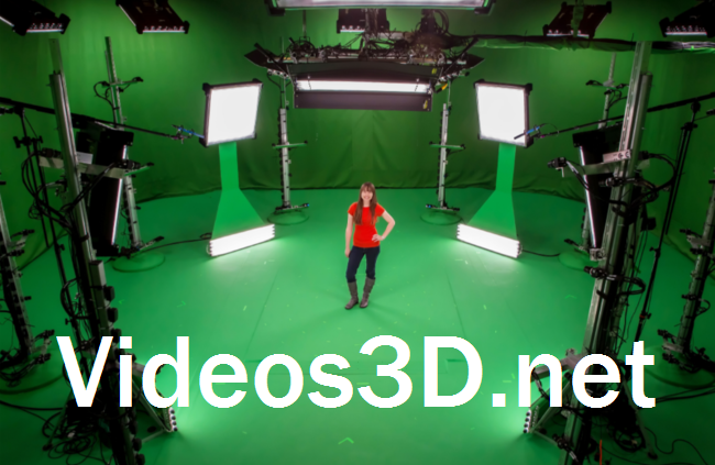videos3dnet.png