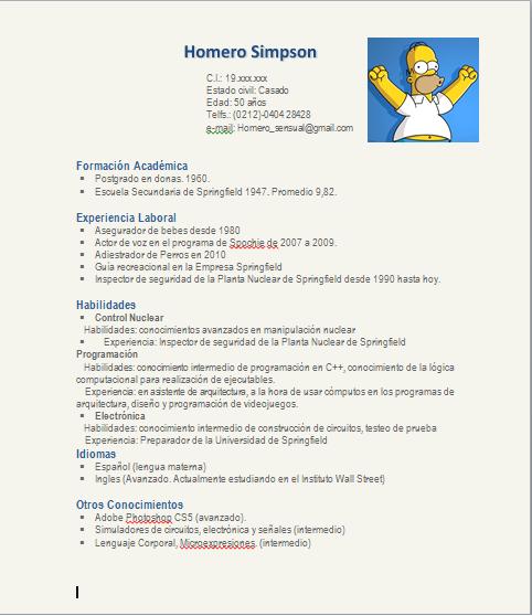 curriculum-vitae-homero-simpson.png