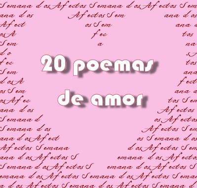 poemasdeamor