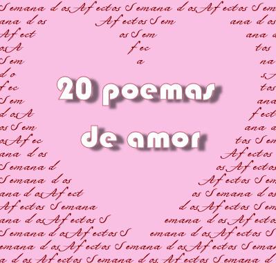 poemasdeamor.png
