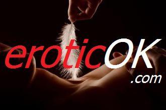 EroticOK