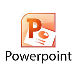 PowerPoint-4.jpg