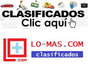 clasificadoslo-mas.png