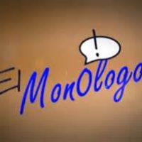 monologo-1