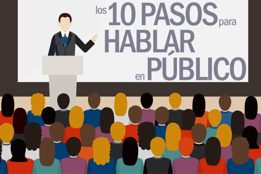 Hablar_en_públic.jpg