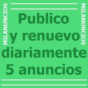 PUBLI5ANUNCIOS.png