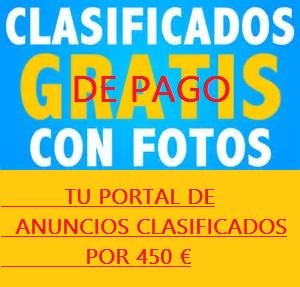 CLASIFICADOS2.png