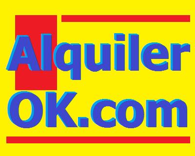 alquilerok.png