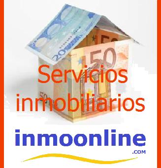 consultasinmobiliarias1.png