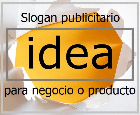ideaslogan.jpg