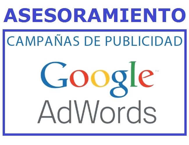 GOOGLEADWORDS.png