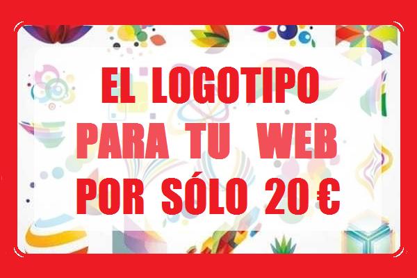 LOGO600X400.png
