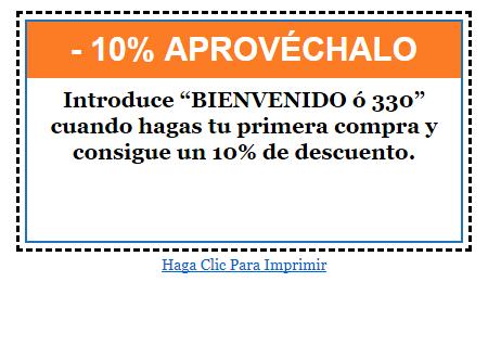 cupon10%.png