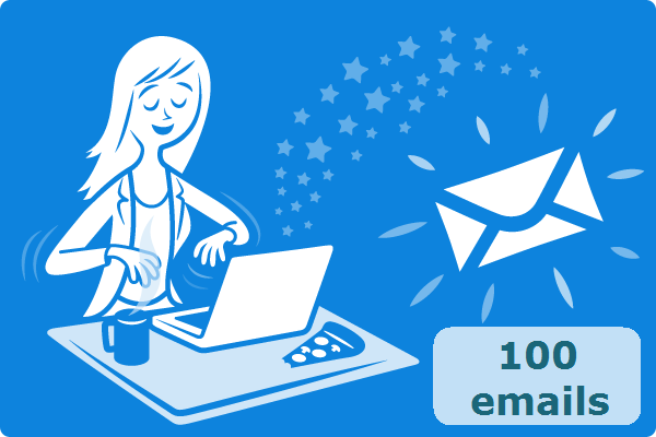 emailsextraer1.png