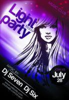 fashion_party_girls_design_vector_533663.jpg