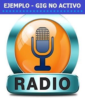 publicidad en radio.png