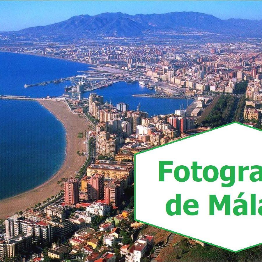 fotosmalaga1.jpg