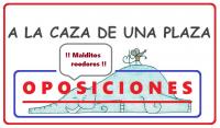 oposiciones1.png