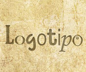logotipo_.jpg