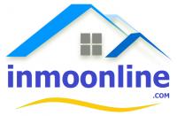 Inmoonline.com | Valoramos local comercial y vivienda