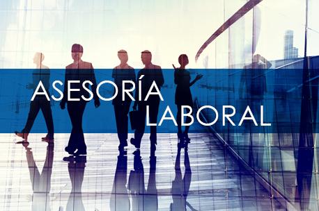 B-Asesoria-Laboral.jpg