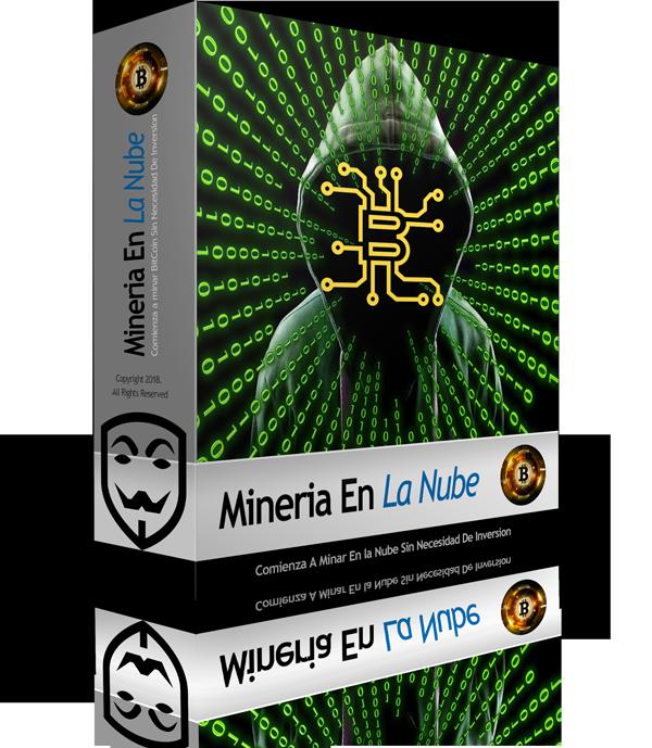 Minera en la nube - minar bitcoin sin inversión [2018 - 2019].png