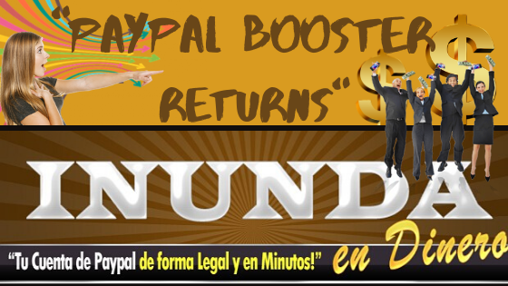 Paypal Booster returns (1).png